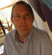 Mark Shepard, CHt, NLPT - Certified Master Practitioner & Trainer of Hypnosis & NLP