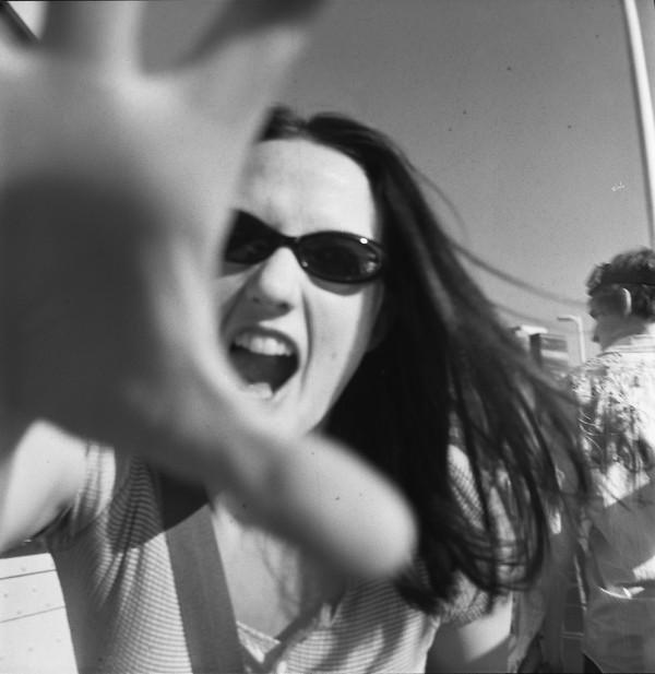 angry woman2