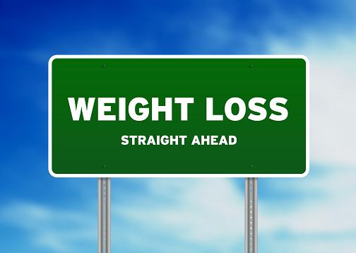 Hypnosis For Weight Loss: Your Questions Determine Your Results
