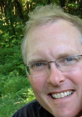 About Sports Hypnotist & NLP Trainer Mark Shepard