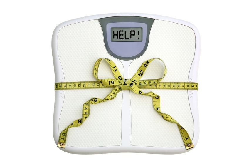 Hypnosis For Weight Loss: 5 Keys To Lasting Results