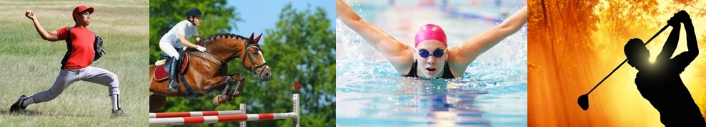 sports hypnosis banner1