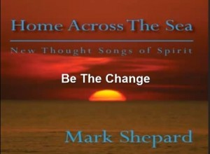screen shot of Home Across the Sea CD