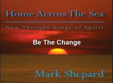 be the change screenshot1