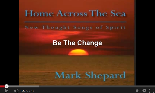 be the change screenshot2