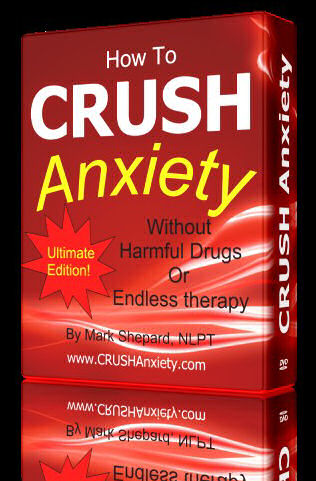 crush-anxiety-box-red-Ultimate-Edition