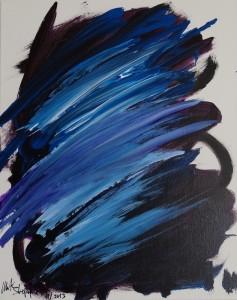 DSC00174-blue swirl 790x1000 72 dpi
