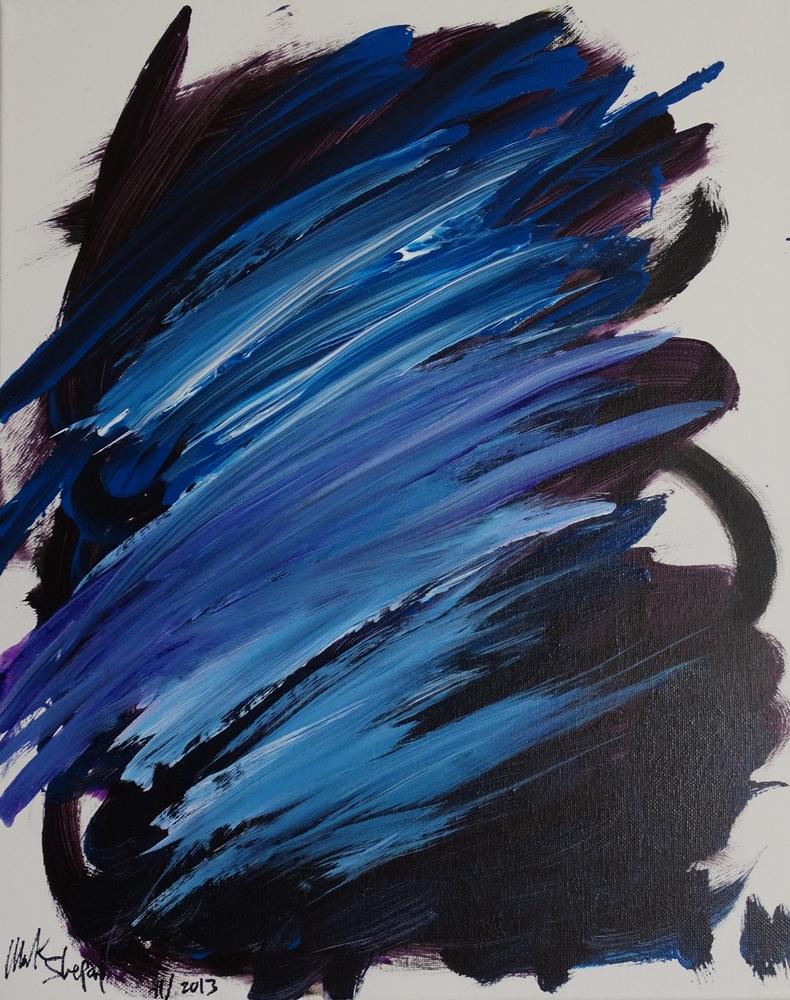 DSC00174-blue swirl 790×1000 72 dpi