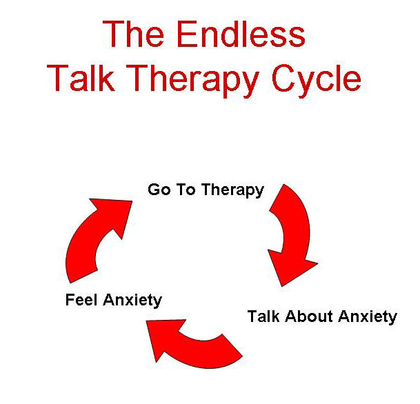 talk_therapy_cycle.jpg