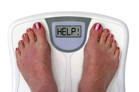 Why Most Weight Loss Attempts Fail