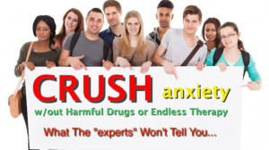crush-april-2015-tip1-ss