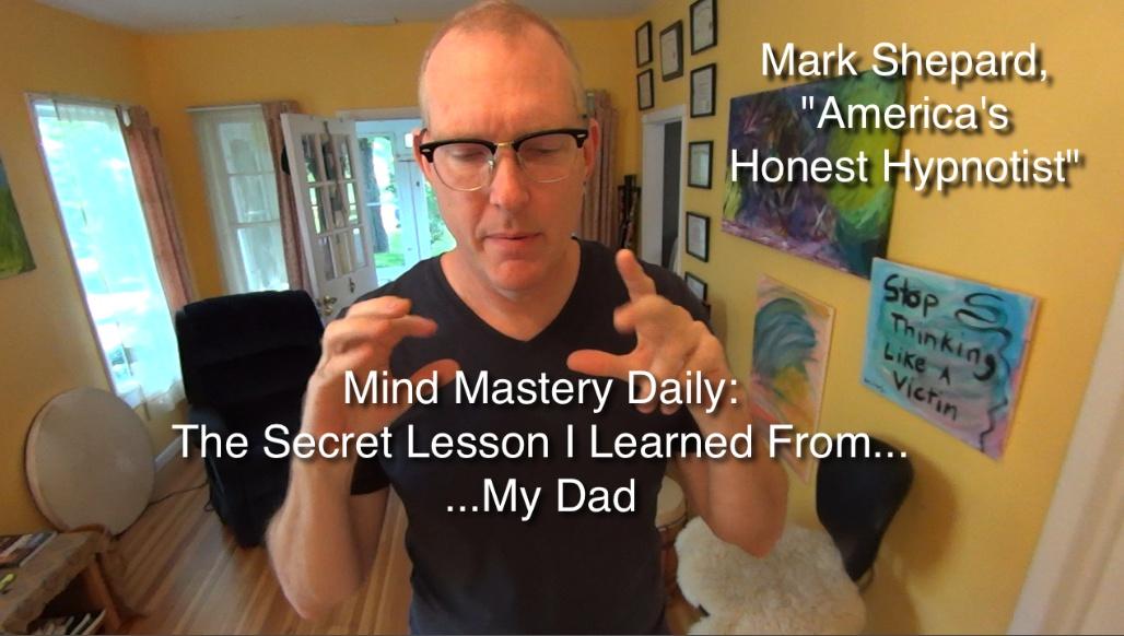 HH-MMD-7-28-15-dad-secret-edit-ss2