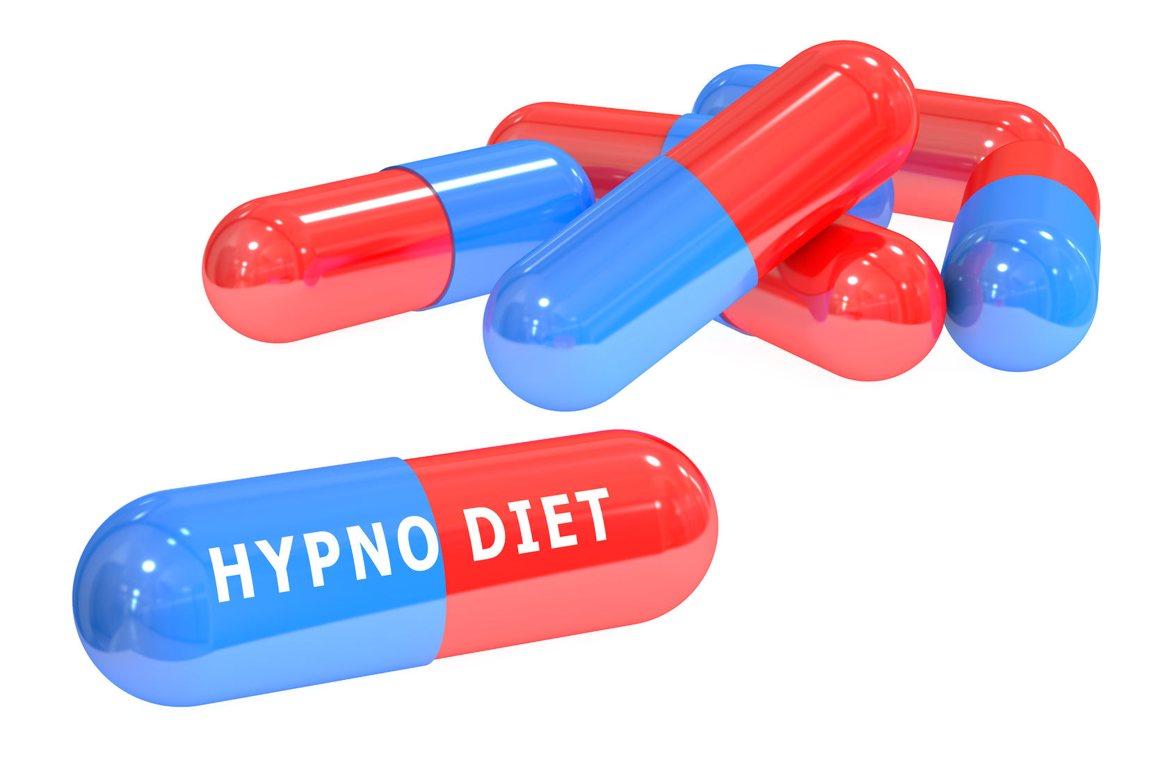 Hypnosis For Weight Loss & Fitness