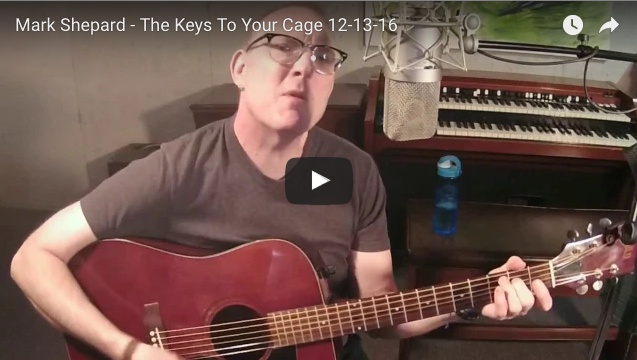 keys to cage 121316 session ss 1.01