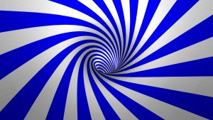 Hypnotic Song Bath & Conversational Hypnosis