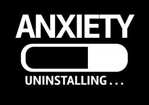 The Trump Anxiety Antidote