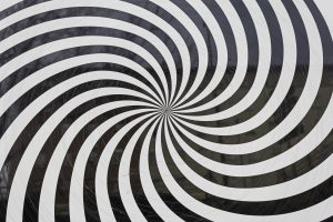 Hypnosis Music: Take Charge of Your Trance Formation