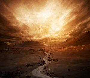 Sound Healing Hypnosis Songs: Progress Report