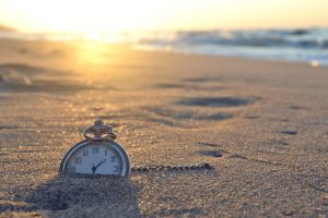 """Sound Healing Hypnosis Song #538 """"Time Still Goes"""""""