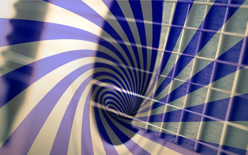 Sound Healing Hypnosis