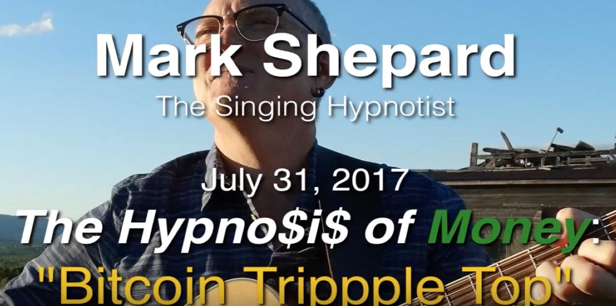 trippple top 073117 -2