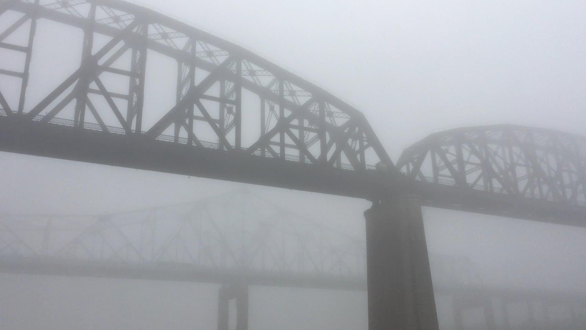 foggy vlog still 001