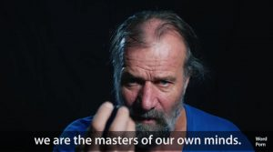 You've Been LIED To – How to Unleash Hidden Powers | Wim Hof