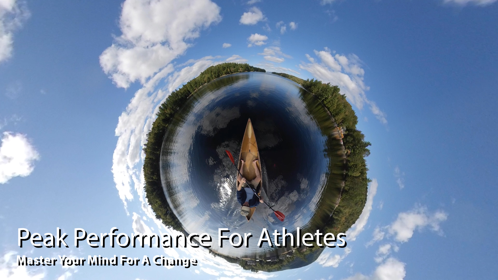 Help for Peak Performance For Athletes with Mental Blocks or Glitches